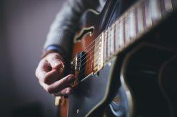 e-guitar-electric-guitar-15919